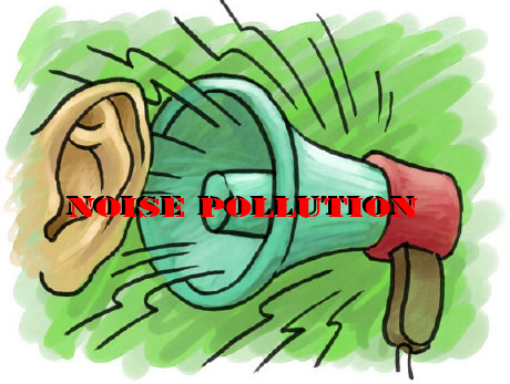 noise pollution_educatesansar