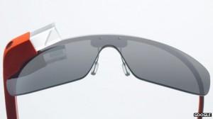 google glass_2