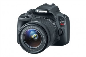 canon-eos-rebel_educatesansar