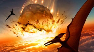 mass_extinctions_educatesansar