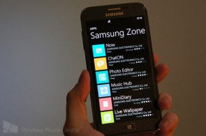 samsung windows phone ATIV S_educatesansar (13)