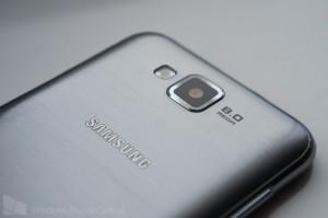 samsung windows phone ATIV S_educatesansar (4)