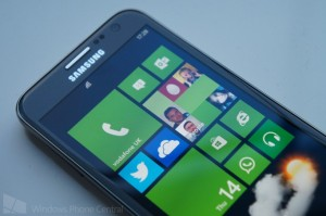 samsung windows phone ATIV S_educatesansar (8)