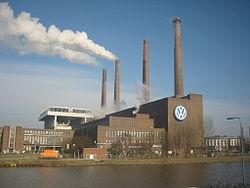 Wolfsburg_VW-Werk