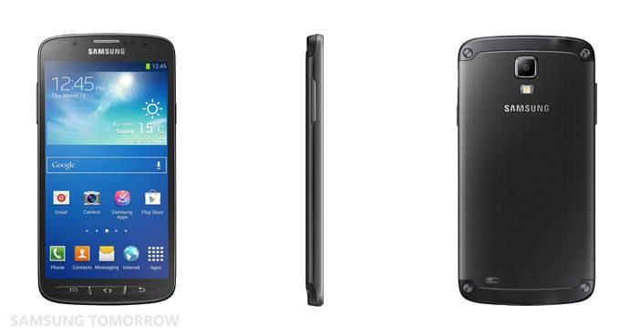 Samsung-Galaxy-S4-Active-views