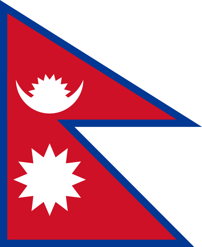 Flag_of_Nepal