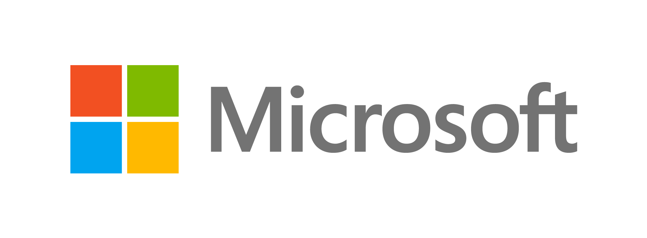 Microsoft Firing 18 Thousand Employees