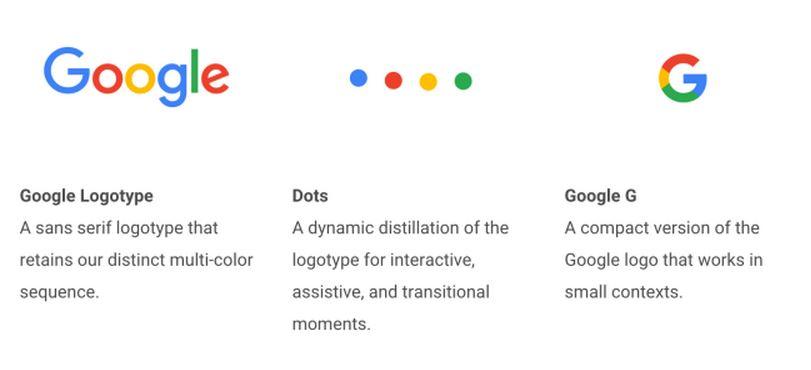 google-new-logo-2
