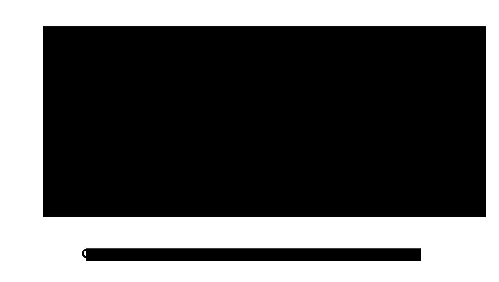 processorperi