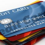 Great Guide On How To Properly Use Credit Cards
